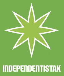 independetistak